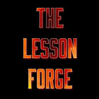 The Lesson Forge - HS English Texas