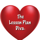 The Lesson Plan Diva
