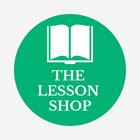 The Lesson Shop