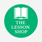 The Lesson Shop