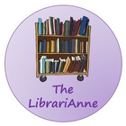 The LibrariAnne