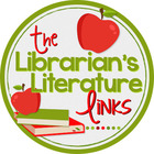 The Librarian's Literature Links