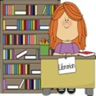 The Library Fairy