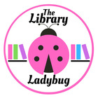 The Library Ladybug