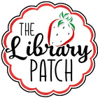 The Library Patch