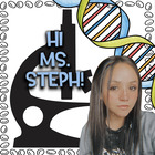 The Life and Science Teacher