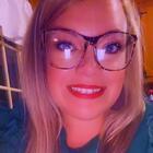 The Life of an EC Teacher