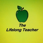 The Lifelong Teacher