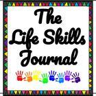 The Lifeskills Journal