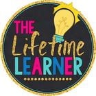 The Lifetime Learner