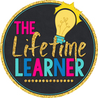 The Lifetime Learner