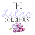 The Lilac Schoolhouse