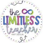 The Limitless Teacher