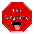 The Linguistop