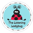 The Listening Ladybug