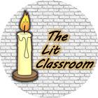 The Lit Classroom