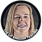 The Lit English Teacher