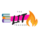 The Lit Teacher