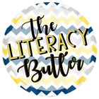 The Literacy Butler
