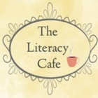 The Literacy Cafe