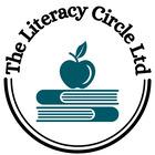 The Literacy Circle