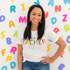 The Literacy Dive