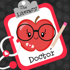 The Literacy Doctor