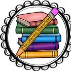 The Literacy Emporium