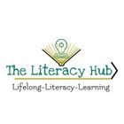 The Literacy Hub