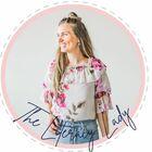 The Literacy Ladies