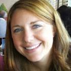 The Literacy Lookout - Jennifer Deering