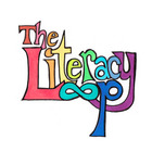 The Literacy Loop