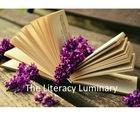 The Literacy Luminary