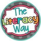 The Literacy Way