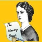 The Literary Domain