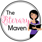 The Literary Maven: Teacher-Author on TpT