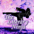The Literary Ninja