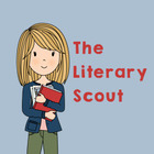 The Literary Scout