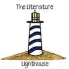 The Literature Lighthouse