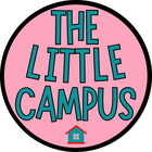 The Little Campus