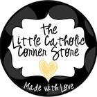 The Little Catholic Corner Store