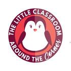 The Little Classroom Around the Corner