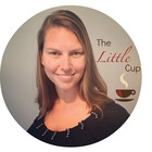 The Little Cup