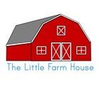 The Little Farm House