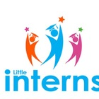 The Little Interns Store