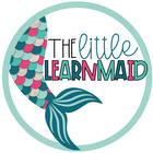 The Little LearnMaid