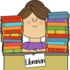 The Little Librarian