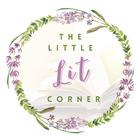 The Little Lit Corner