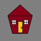 The Little Red Online Schoolhouse
