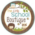 The Little School Boutique